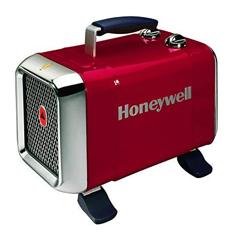 Keramik-Heizlüfter Artikel HZ 510E von Honeywell