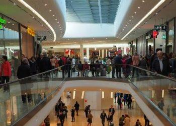 Frostwächter wo kaufen? Einkaufsmöglichkeiten online & offline im Überblick