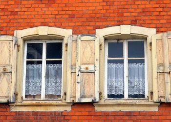 Hohe Heizkosten durch undichte Fenster | Einsparung Kosten